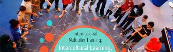 International Multiplier Training