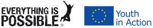 N-logos-EP-YIA