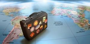 dorcasresized_Viajar-por-el-mundo